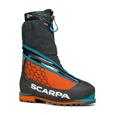 Scarpa – Ph 6000