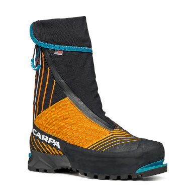Scarpa – Phantom Tech HD
